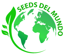 SEEDS DEL MUNDO - Buy Tropical Seeds online
