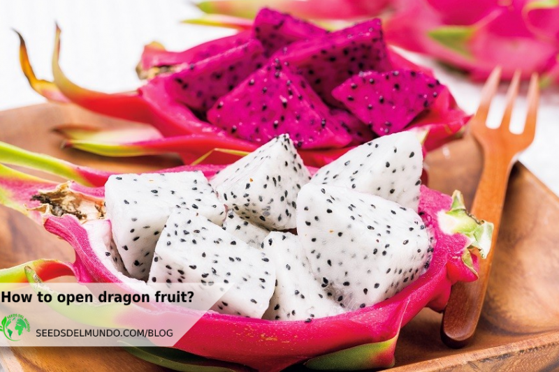 how-to-open-dragon-fruit