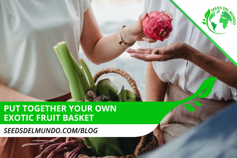 Exotic-fruit-basket